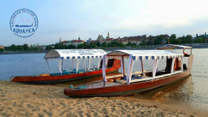 Aquatica Warszawa