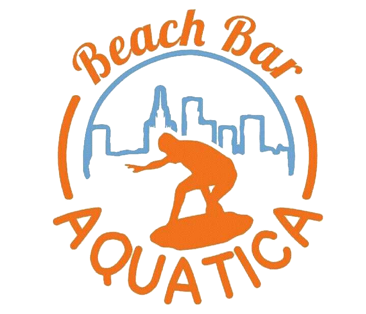 Beach Bar Aquatica